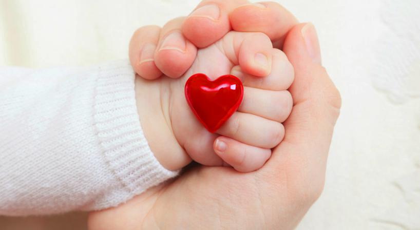 cardiopatias-congenitas