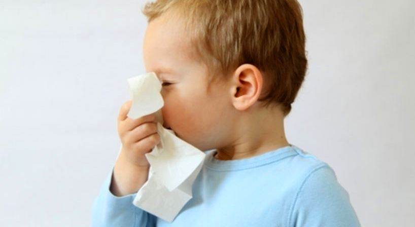 influenza-en-niños-guia-para-padres