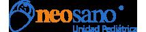 Logo Neosano